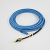 Power Cord cable, power cable, cord, floating cord