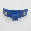 Aluminum Handle Bracket (for PV2200 or PV3000)